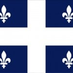 Financing for Companies in Quebec