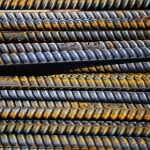 Selling Steel Reinforcing Bars (Rebar)? Learn How Factoring Can help You Grow