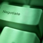 How Negotiate Better Factoring Terms