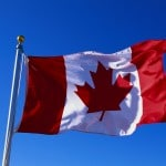 Business Financing for Companies in Canada