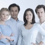 Business Financing for Staffing Agencies