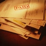 How an Invoice Factoring Transaction Is Structured