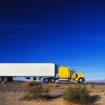 Financing a Growing Trucking Company or Brokerage
