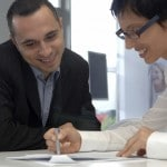 Factoring Financing For Consulting Companies