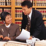 Invoice Financing For Legal Services Staffing Companies