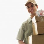 Invoice Factoring Financing For Delivery Service Companies