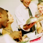 Invoice Financing For Hospitality Staffing Companies
