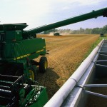 Financing For Fertilizer Supply Companies