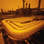 Financing For Industrial Gas Suppliers