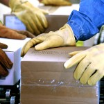Financing For Commercial Packaging Distributors
