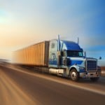 Freight Factoring Financing For Transportation Companies