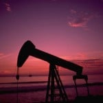 Invoice Factoring Financing For Companies In The Oil and Gas Industry