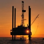 Financing An Offshore Oilfield Marine Transportation Company