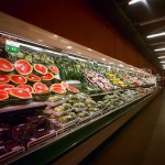 How To Finance a Retail Food Broker with Invoice Factoring