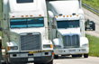 Freight Bill Factoring for Trucking Companies